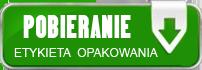 Herbalife24: Rebuild Strength - etykieta opakowania
