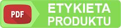 Antyalergiczny Koktajl Odżywczy Herbalife - Etykieta Produktu